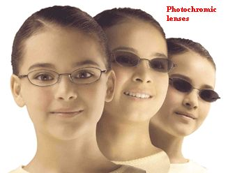 photochromic.jpg